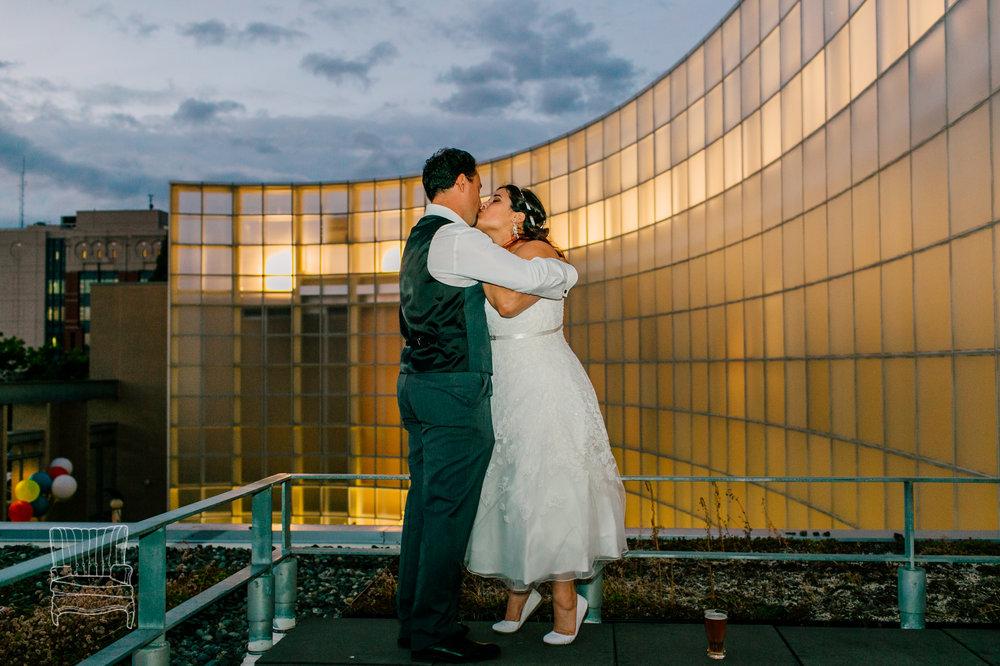 bellingham-whatcom-museum-wedding-katheryn-moran-photography-bribran-35.jpg
