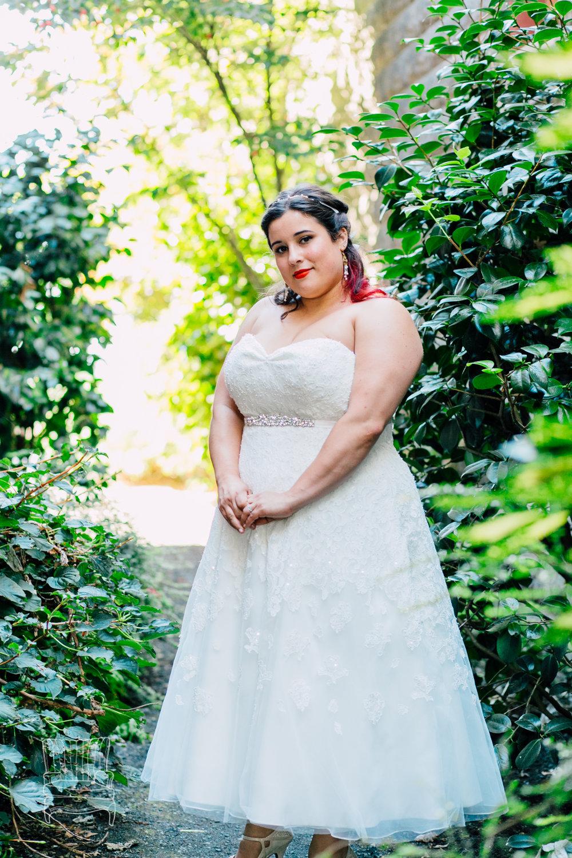whatcom-museum-wedding-bribran-1-2.jpg