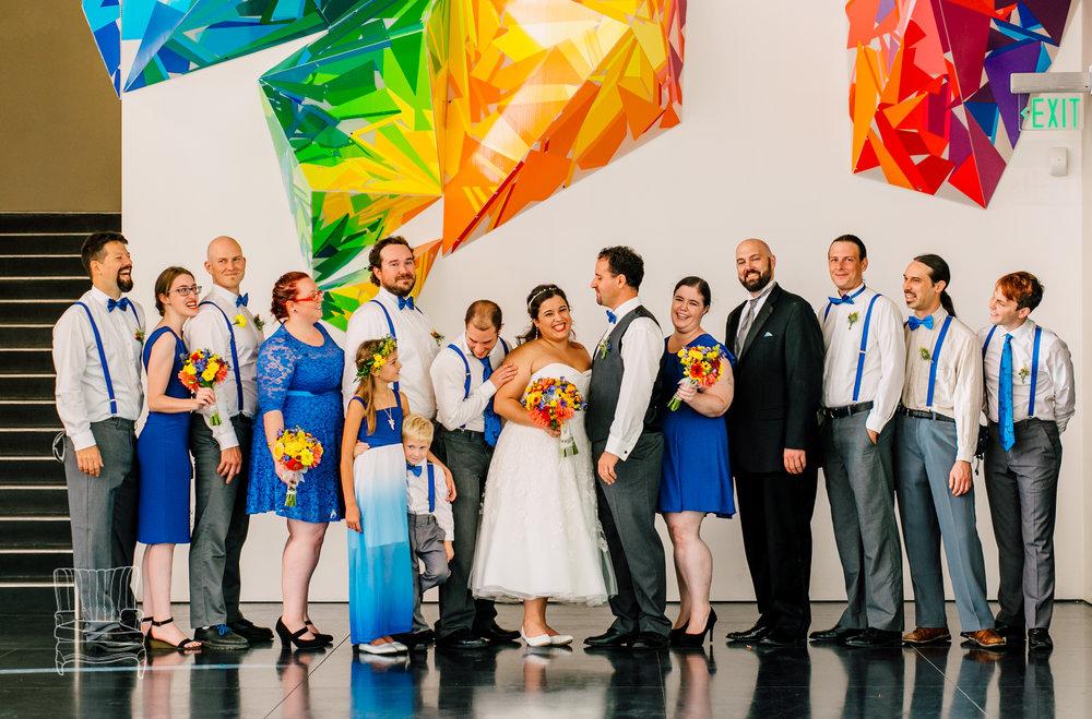whatcom-museum-wedding-bribran-4.jpg