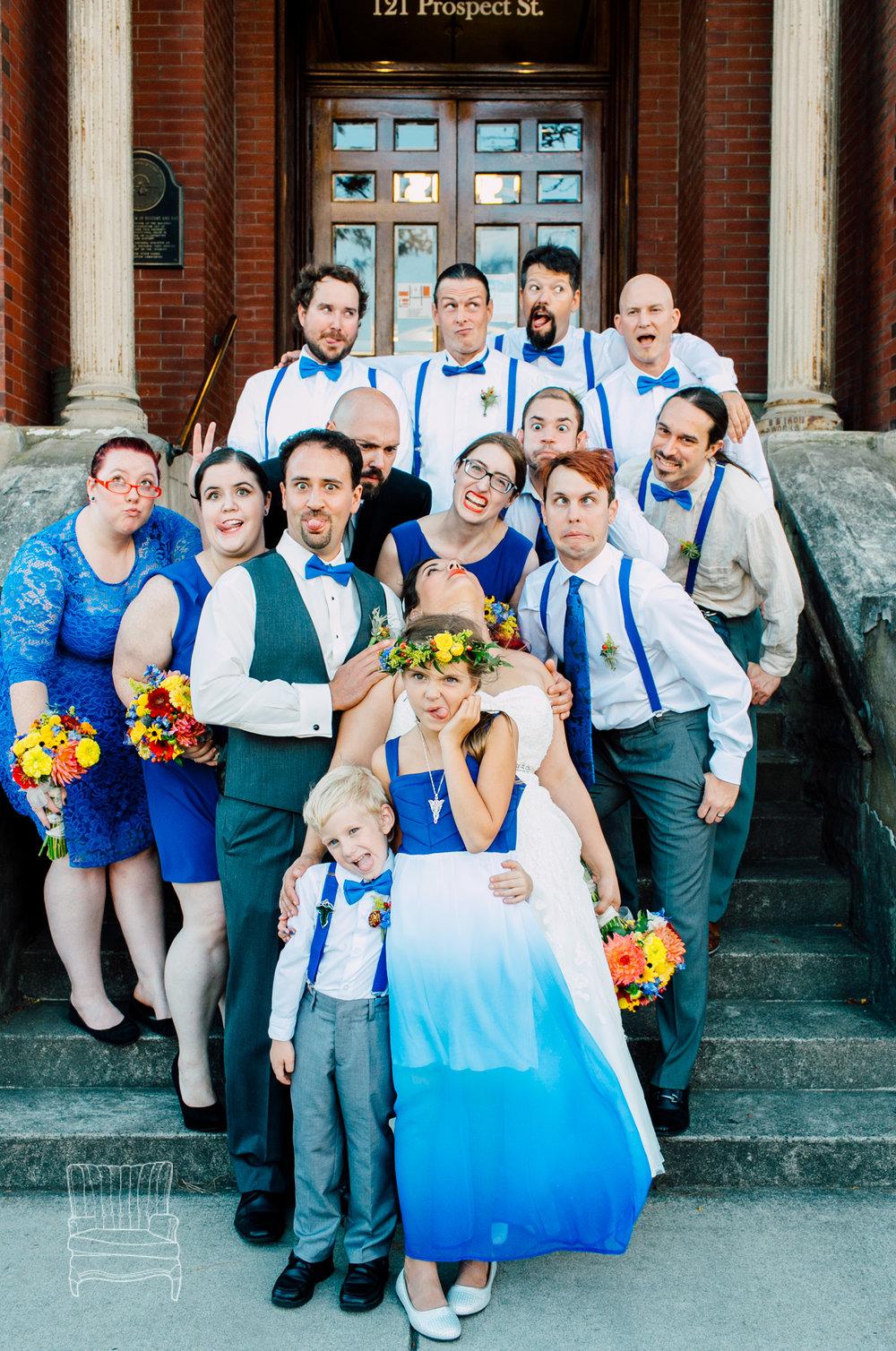 whatcom-museum-wedding-bribran-katheryn-moran-4.jpg