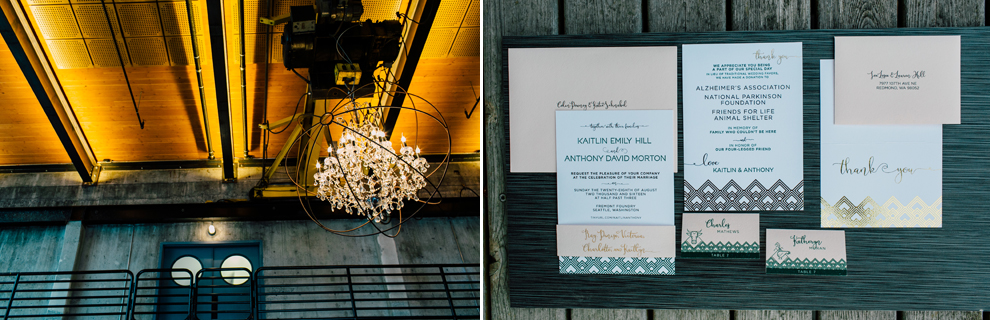 002-fremont-foundry-seattle-wedding-katheryn-moran-photography-anthony-kaitlin.jpg