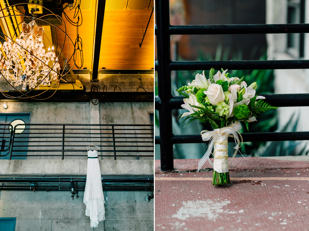 004-fremont-foundry-seattle-wedding-katheryn-moran-photography-anthony-kaitlin.jpg