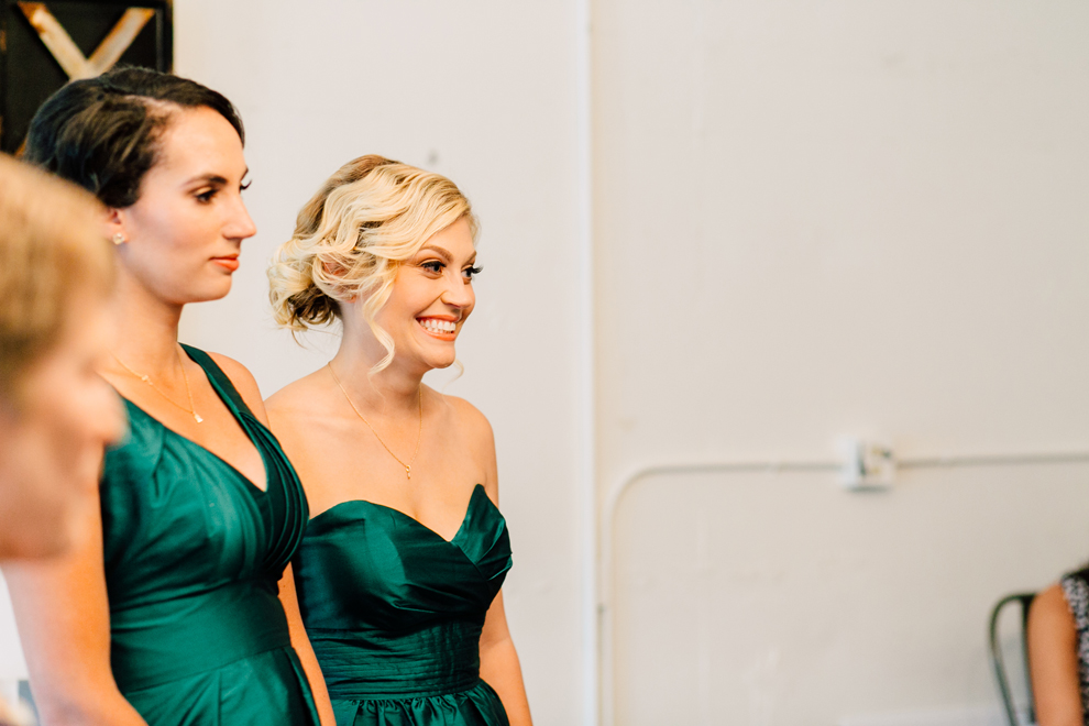 009-fremont-foundry-seattle-wedding-katheryn-moran-photography-anthony-kaitlin.jpg