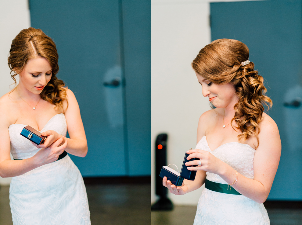 011-fremont-foundry-seattle-wedding-katheryn-moran-photography-anthony-kaitlin.jpg