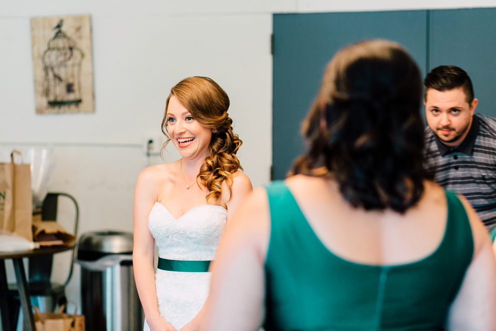 012-fremont-foundry-seattle-wedding-katheryn-moran-photography-anthony-kaitlin.jpg