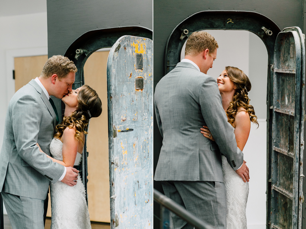 023-fremont-foundry-seattle-wedding-katheryn-moran-photography-anthony-kaitlin.jpg