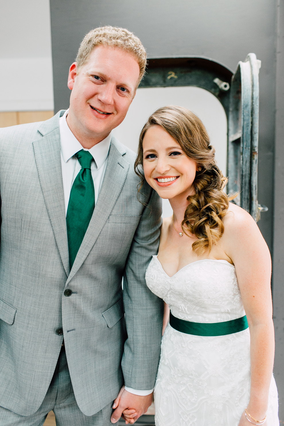 028-fremont-foundry-seattle-wedding-katheryn-moran-photography-anthony-kaitlin.jpg