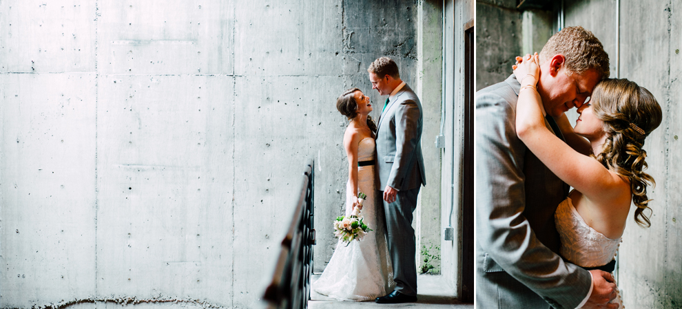 030-fremont-foundry-seattle-wedding-katheryn-moran-photography-anthony-kaitlin.jpg