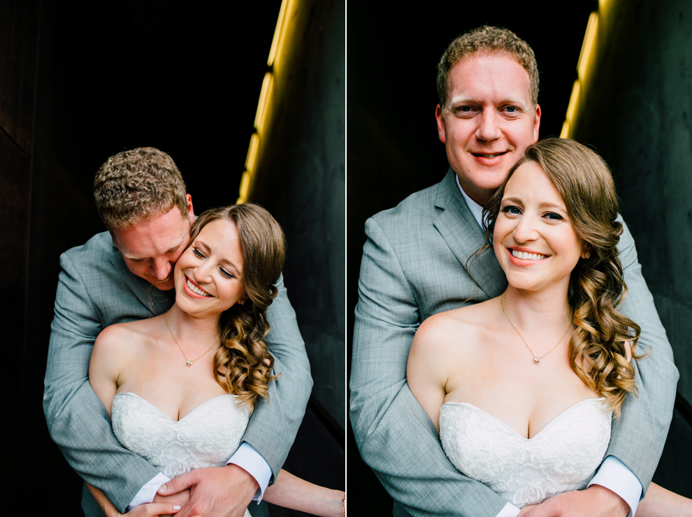 034-fremont-foundry-seattle-wedding-katheryn-moran-photography-anthony-kaitlin.jpg