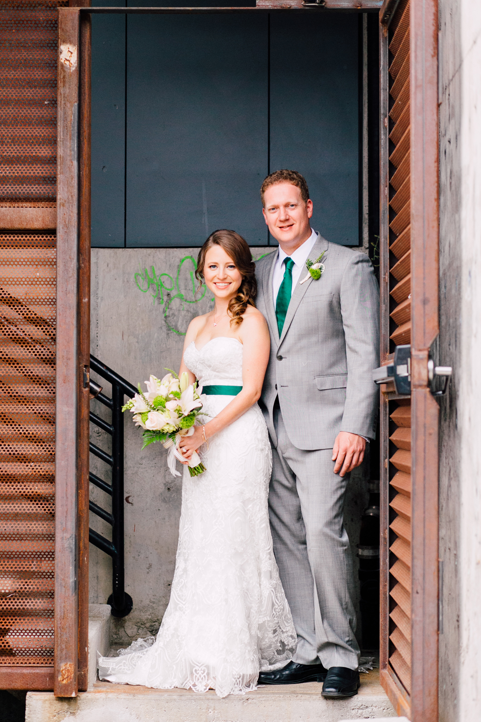 035-fremont-foundry-seattle-wedding-katheryn-moran-photography-anthony-kaitlin.jpg
