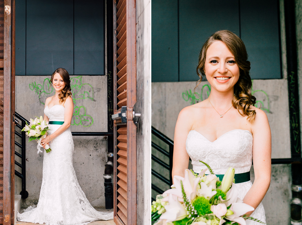 037-fremont-foundry-seattle-wedding-katheryn-moran-photography-anthony-kaitlin.jpg