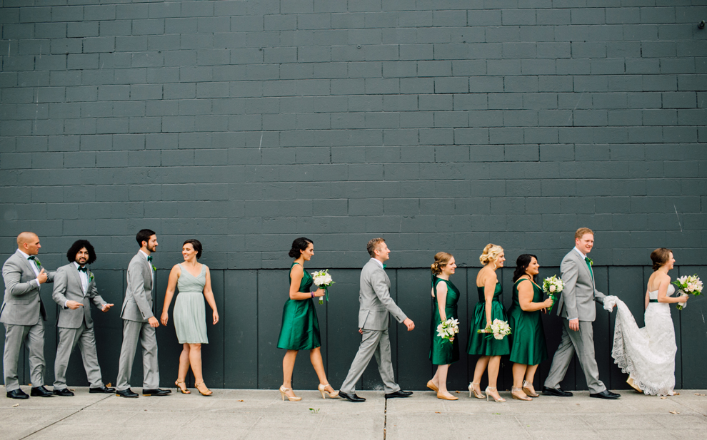 041-fremont-foundry-seattle-wedding-katheryn-moran-photography-anthony-kaitlin.jpg