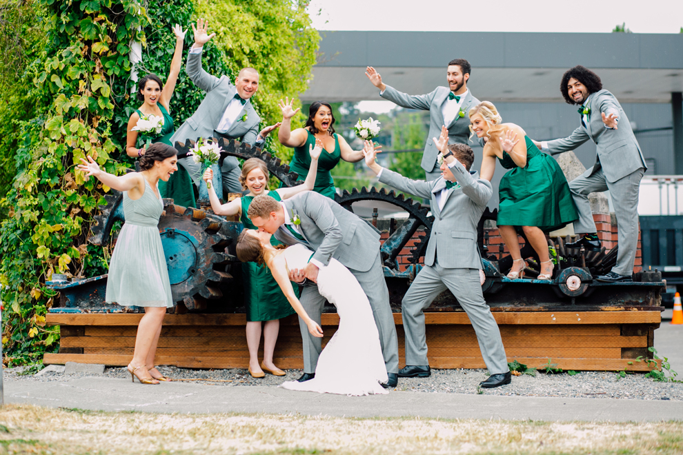 042-fremont-foundry-seattle-wedding-katheryn-moran-photography-anthony-kaitlin.jpg