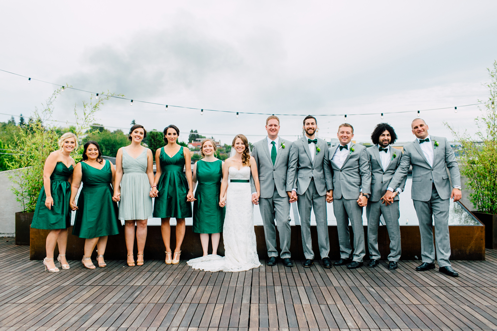 043-fremont-foundry-seattle-wedding-katheryn-moran-photography-anthony-kaitlin.jpg