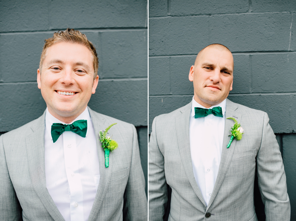 047-fremont-foundry-seattle-wedding-katheryn-moran-photography-anthony-kaitlin.jpg