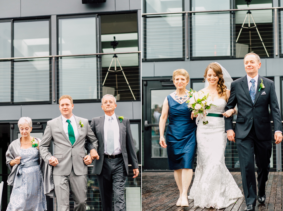 052-fremont-foundry-seattle-wedding-katheryn-moran-photography-anthony-kaitlin.jpg