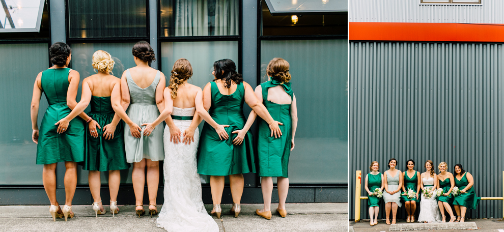 051-fremont-foundry-seattle-wedding-katheryn-moran-photography-anthony-kaitlin.jpg