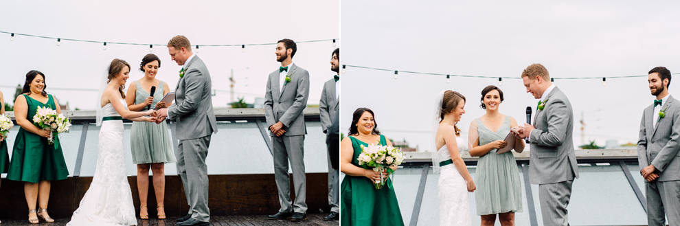 054-fremont-foundry-seattle-wedding-katheryn-moran-photography-anthony-kaitlin.jpg