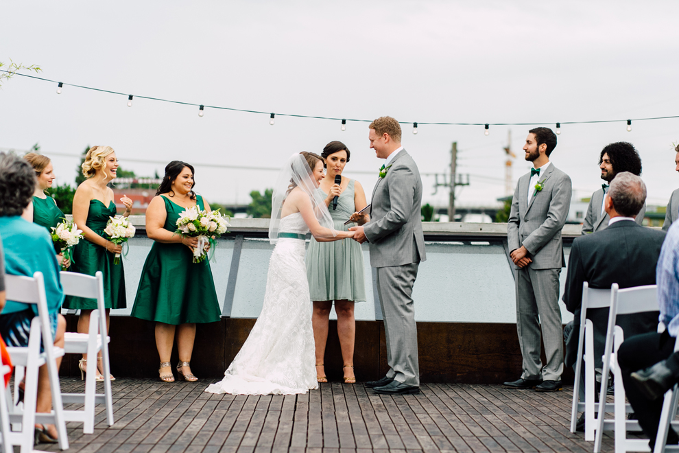 057-fremont-foundry-seattle-wedding-katheryn-moran-photography-anthony-kaitlin.jpg