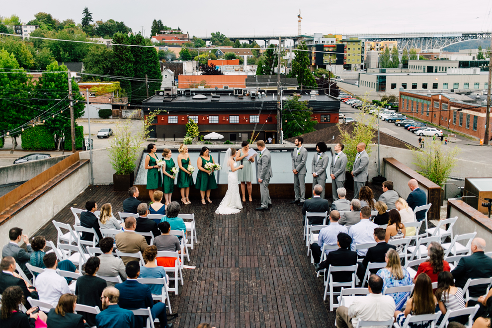 055-fremont-foundry-seattle-wedding-katheryn-moran-photography-anthony-kaitlin.jpg