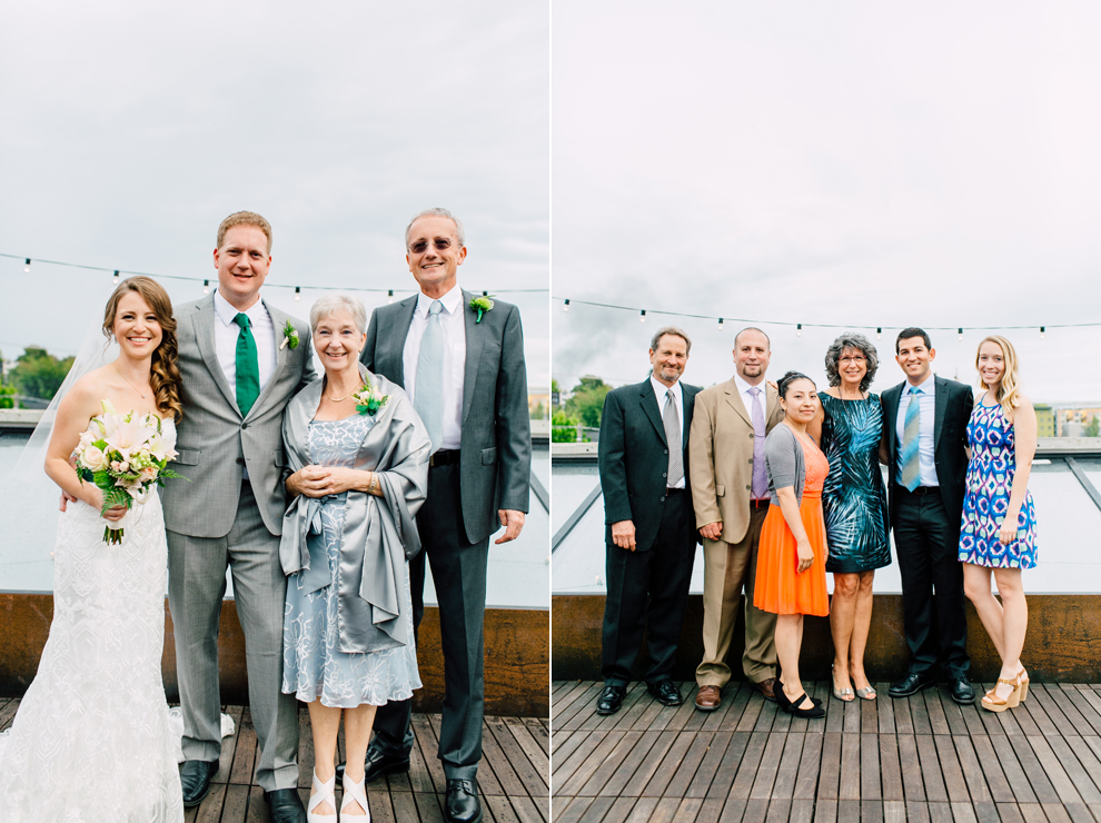 061-fremont-foundry-seattle-wedding-katheryn-moran-photography-anthony-kaitlin.jpg
