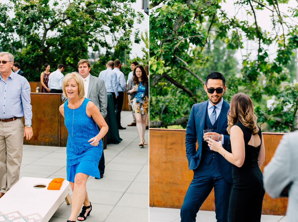 067-fremont-foundry-seattle-wedding-katheryn-moran-photography-anthony-kaitlin.jpg