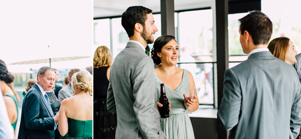 068-fremont-foundry-seattle-wedding-katheryn-moran-photography-anthony-kaitlin.jpg