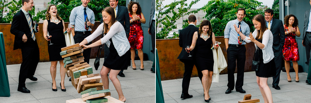 069-fremont-foundry-seattle-wedding-katheryn-moran-photography-anthony-kaitlin.jpg