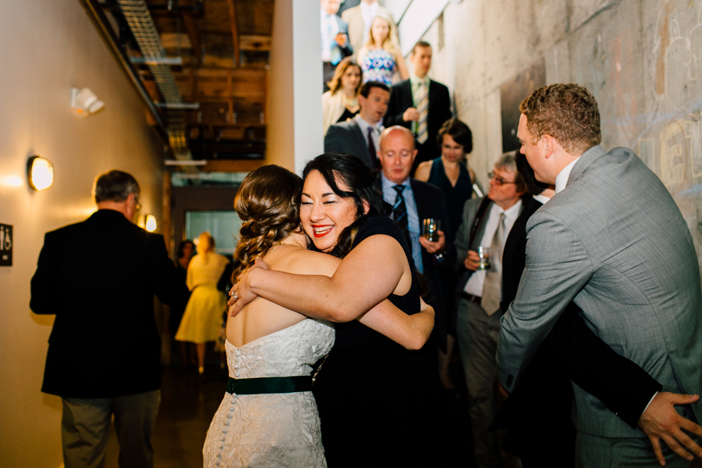 070-fremont-foundry-seattle-wedding-katheryn-moran-photography-anthony-kaitlin.jpg
