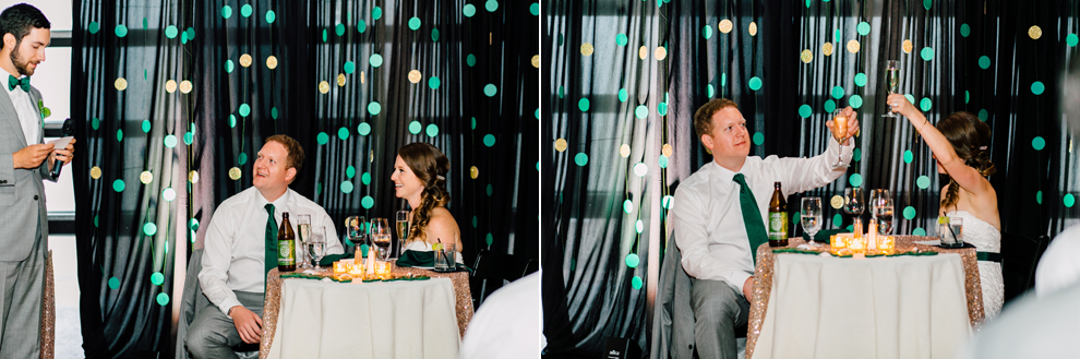 077-fremont-foundry-seattle-wedding-katheryn-moran-photography-anthony-kaitlin.jpg