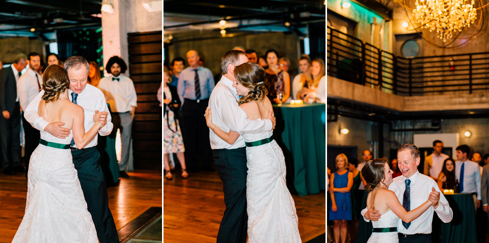 081-fremont-foundry-seattle-wedding-katheryn-moran-photography-anthony-kaitlin.jpg