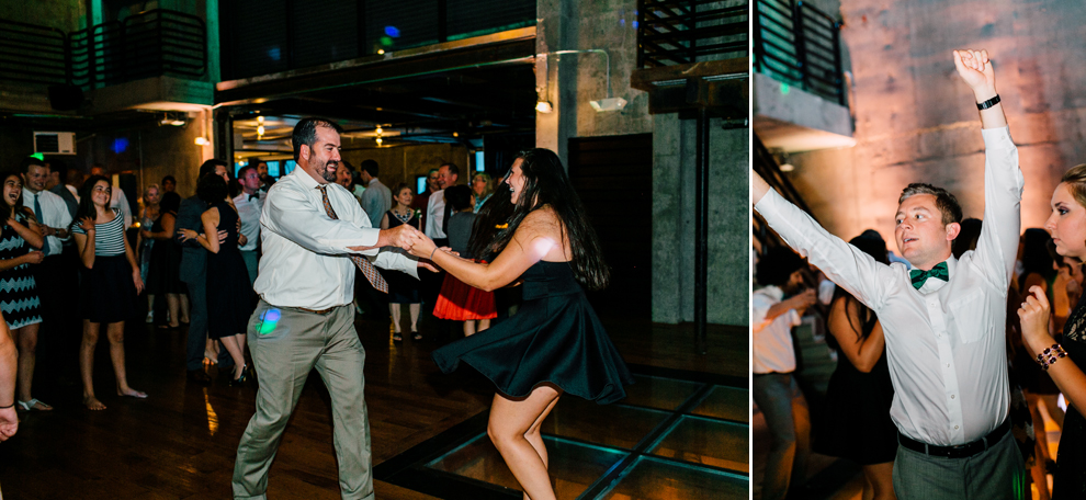 086-fremont-foundry-seattle-wedding-katheryn-moran-photography-anthony-kaitlin.jpg