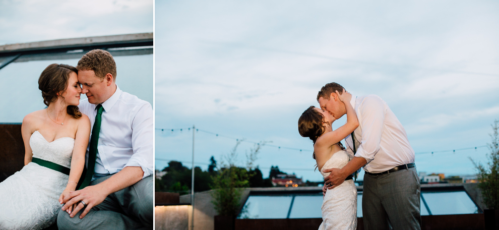 090-fremont-foundry-seattle-wedding-katheryn-moran-photography-anthony-kaitlin.jpg