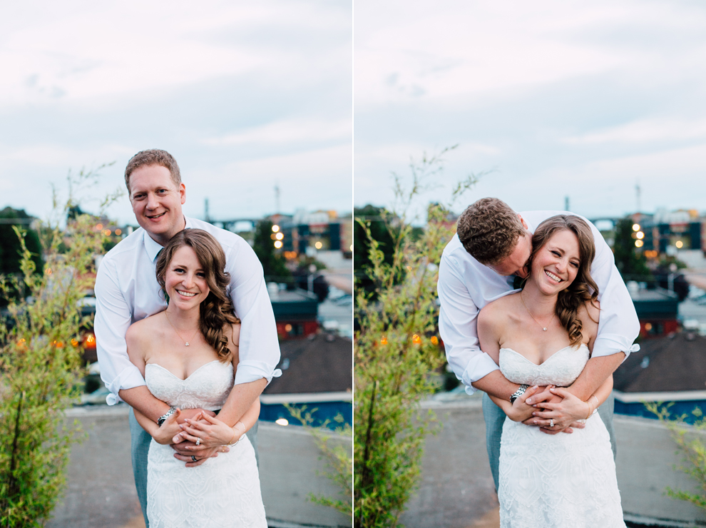 089-fremont-foundry-seattle-wedding-katheryn-moran-photography-anthony-kaitlin.jpg