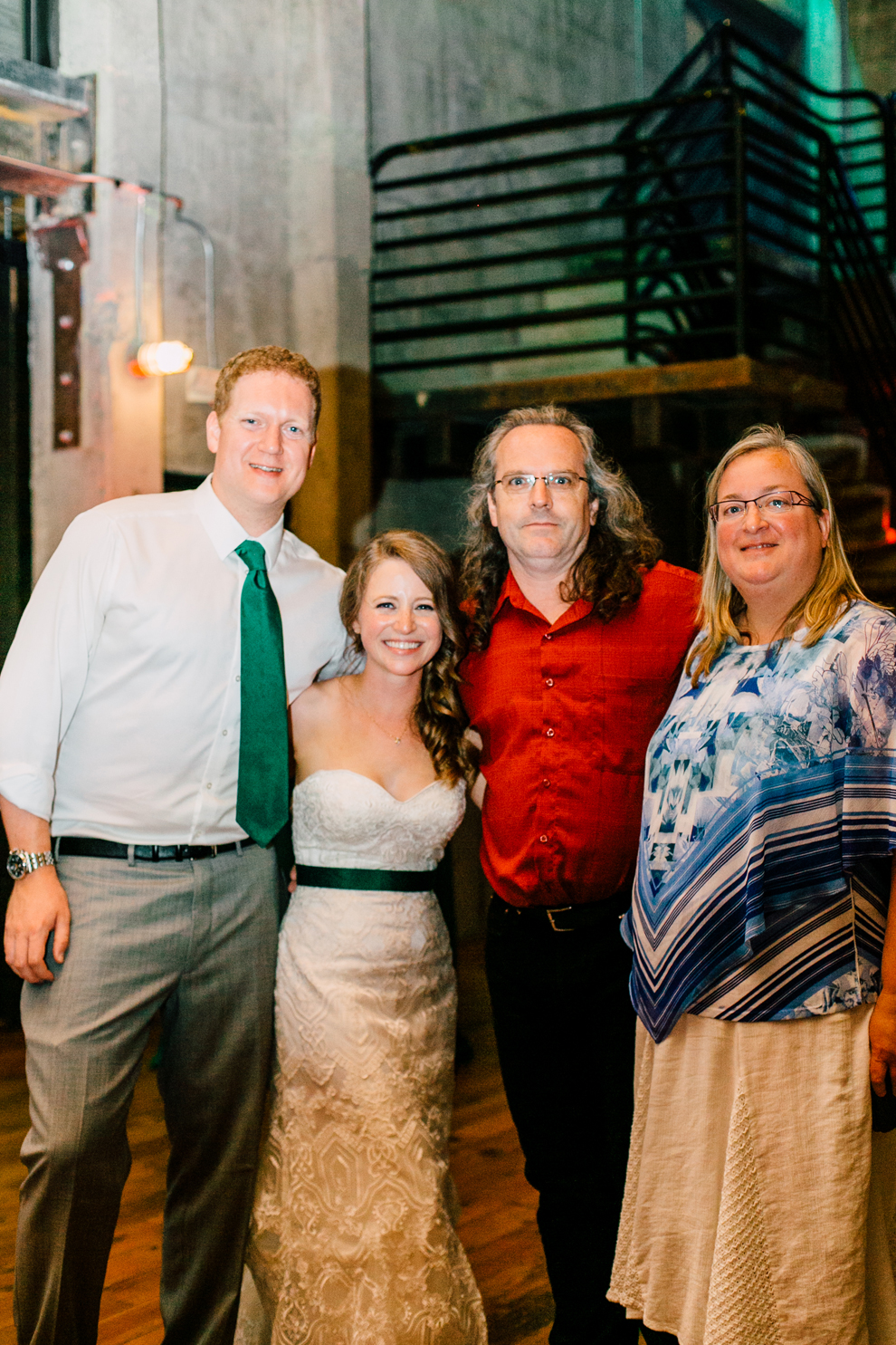 091-fremont-foundry-seattle-wedding-katheryn-moran-photography-anthony-kaitlin.jpg