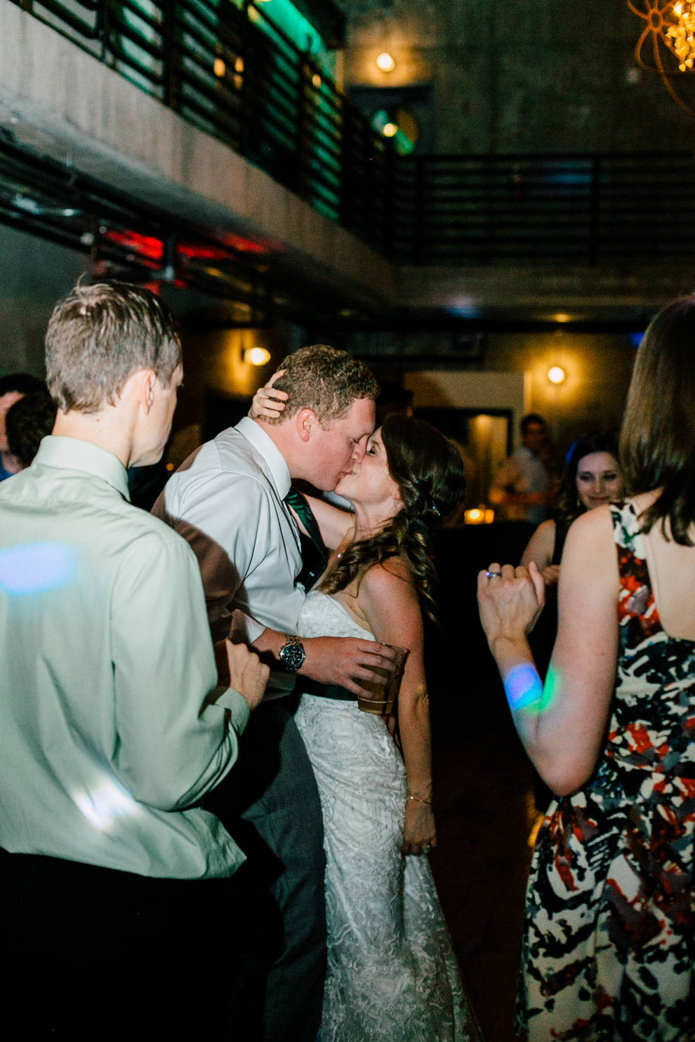 093-fremont-foundry-seattle-wedding-katheryn-moran-photography-anthony-kaitlin.jpg