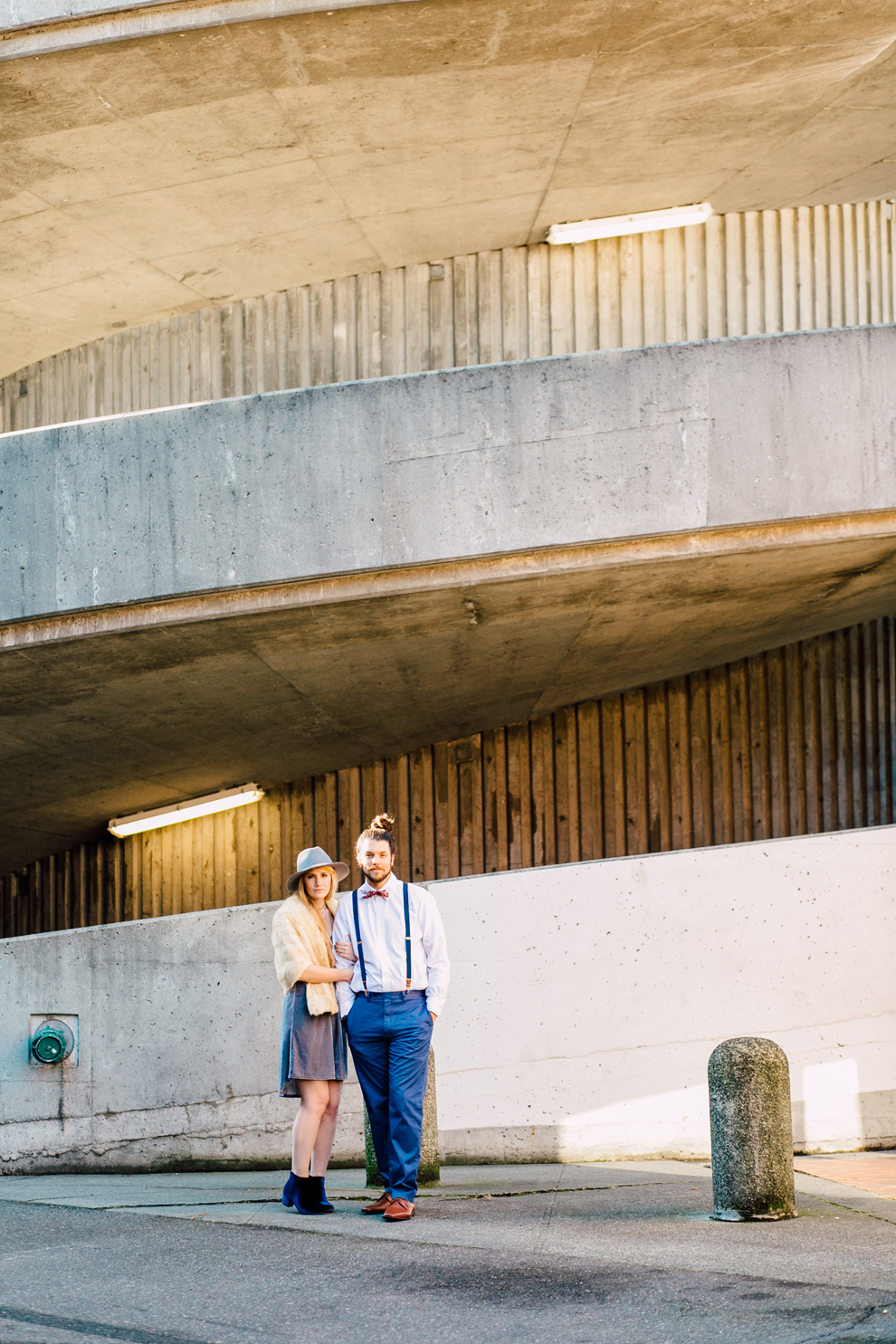 010-bellingham-parkade-elopement-styled-katheryn-moran-photography.jpg