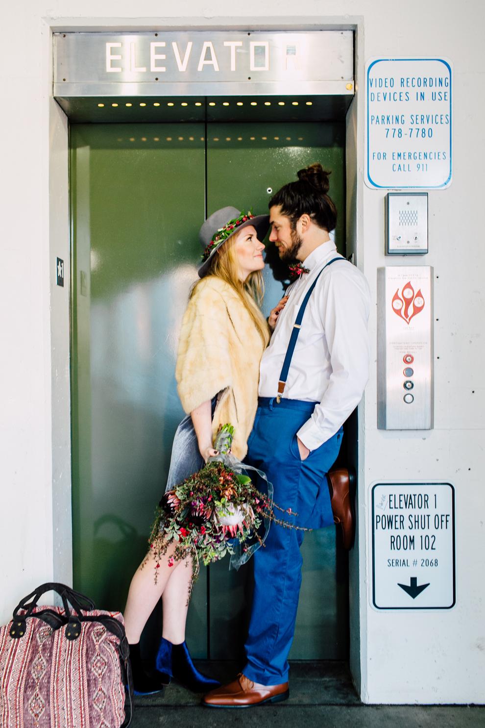 025-bellingham-parkade-elopement-styled-katheryn-moran-photography.jpg