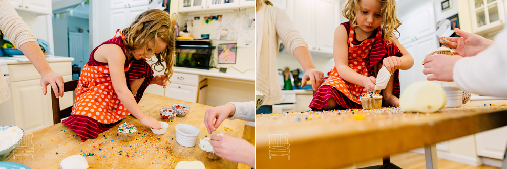 029-bellingham-family-lifestyle-photographer-katheryn-moran-kitchen-baking-pippin.jpg