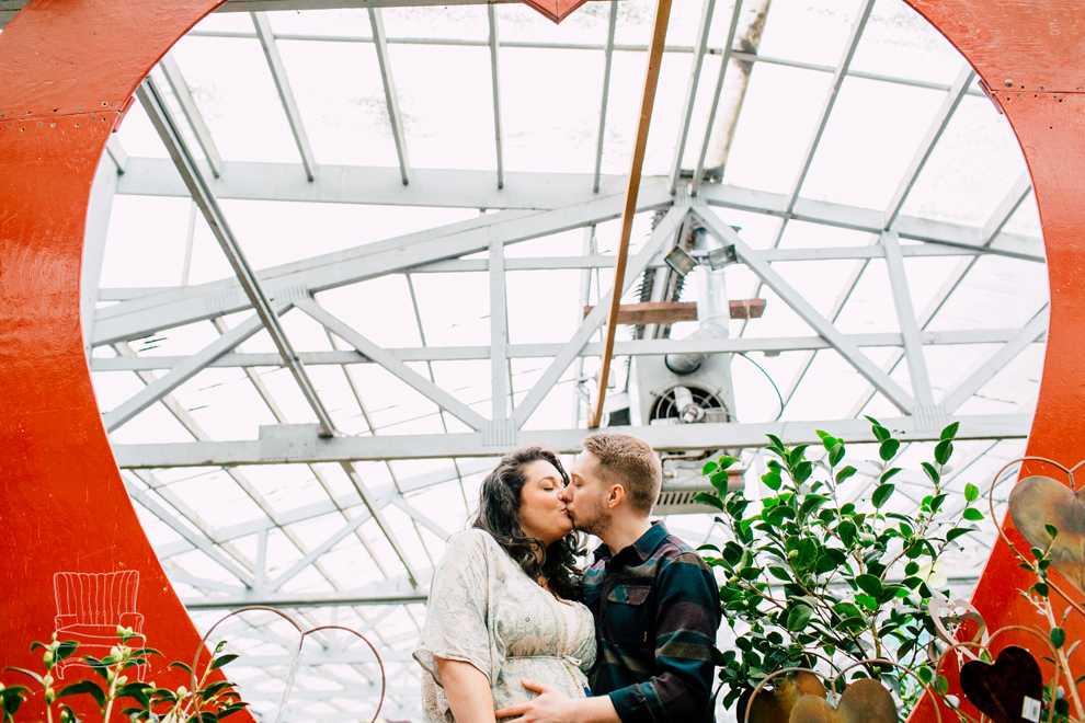 011-bellingham-photographer-my-garden-nursery-valentines-mini-sessions.jpg
