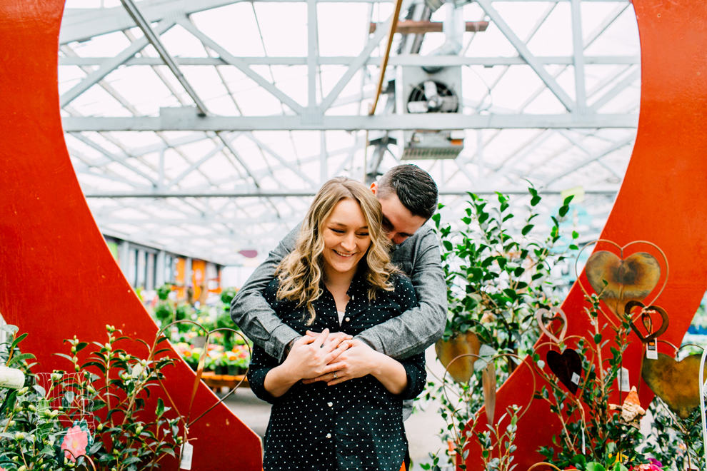 021-bellingham-photographer-my-garden-nursery-valentines-mini-sessions.jpg