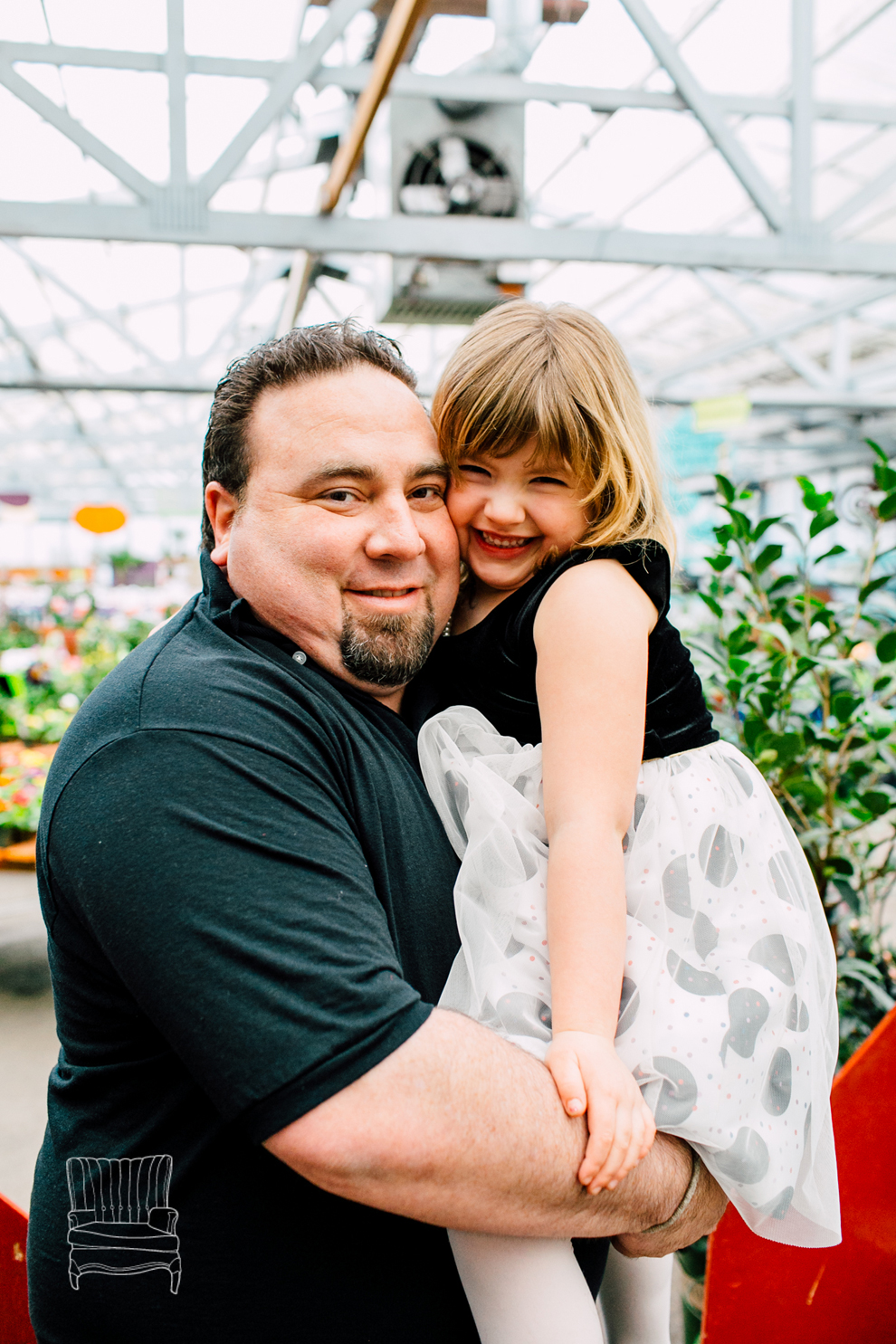 025-bellingham-photographer-my-garden-nursery-valentines-mini-sessions.jpg