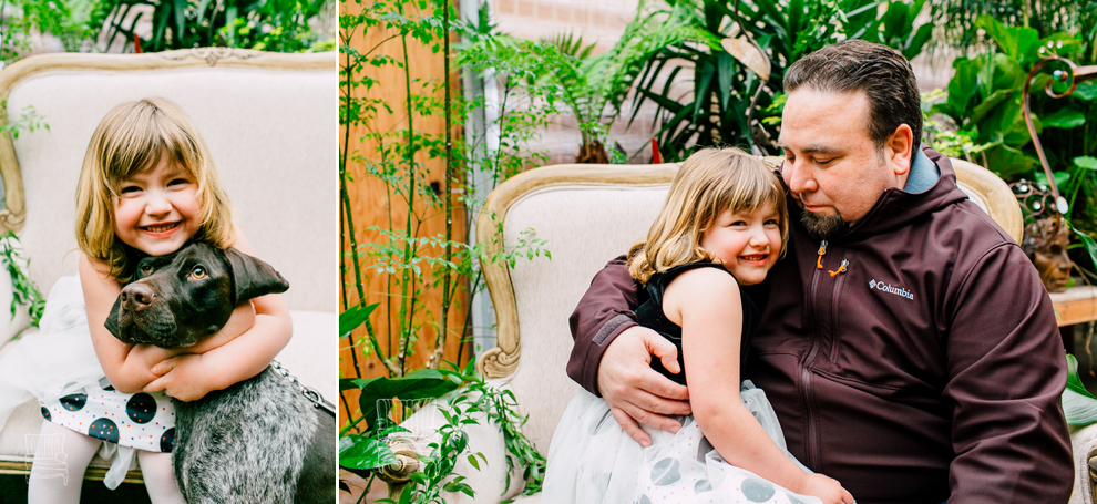 031-bellingham-photographer-my-garden-nursery-valentines-mini-sessions.jpg
