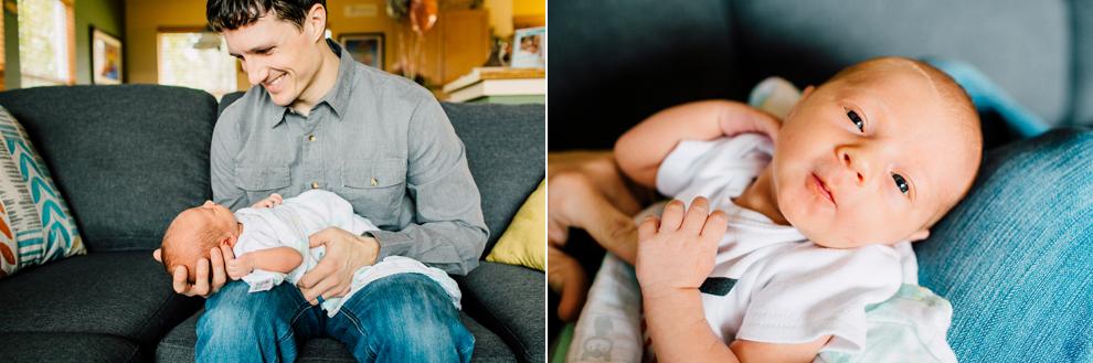 002-bellingham-newborn-lifestyle-photographer-katheryn-moran-hadley.jpg