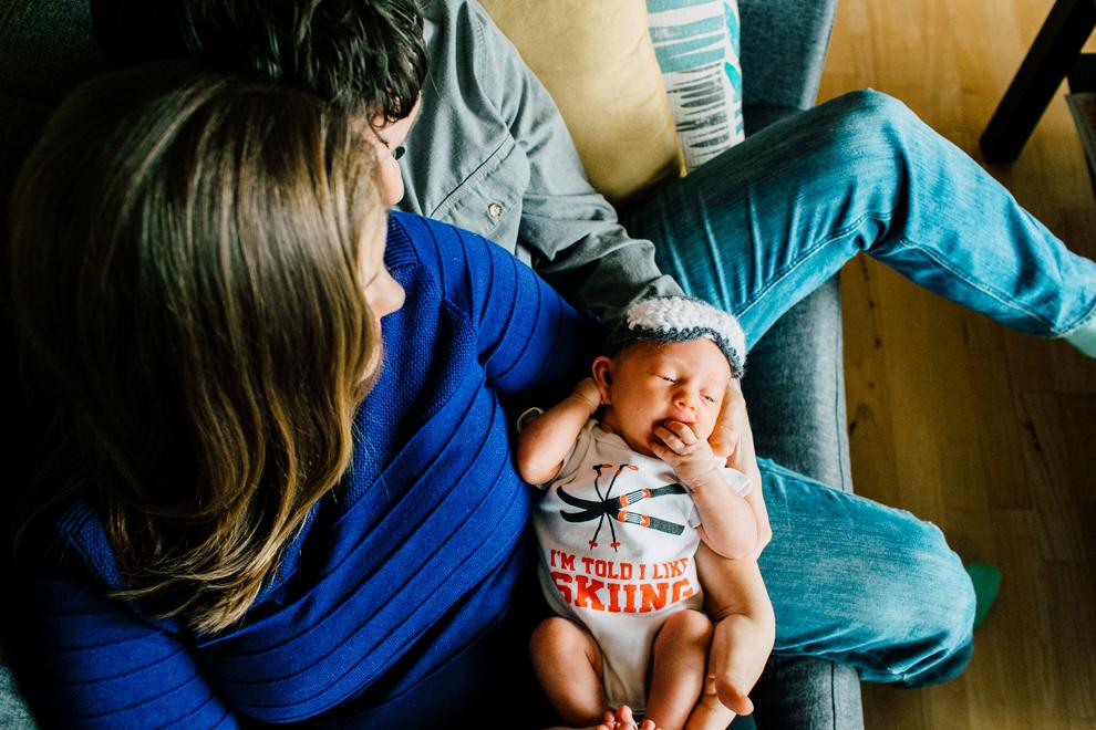 005-bellingham-newborn-lifestyle-photographer-katheryn-moran-hadley.jpg