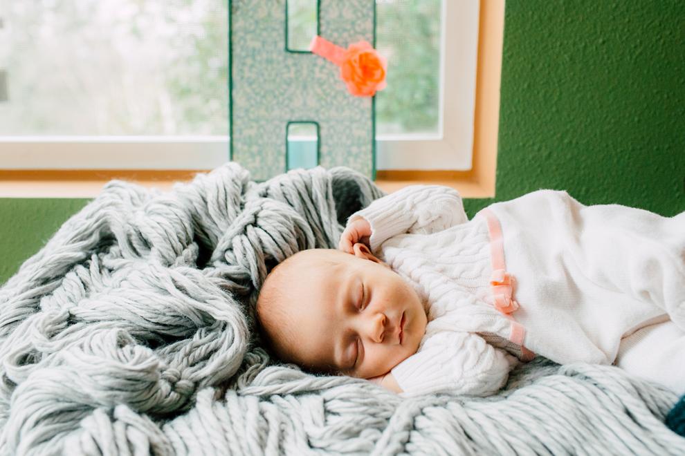 018-bellingham-newborn-lifestyle-photographer-katheryn-moran-hadley.jpg