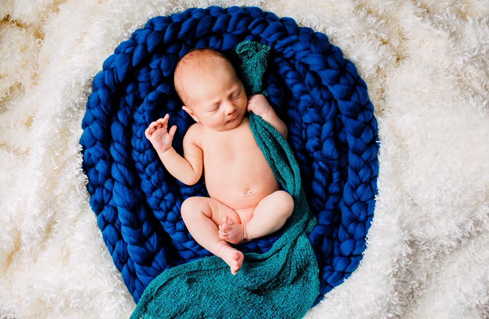 021-bellingham-newborn-lifestyle-photographer-katheryn-moran-hadley.jpg