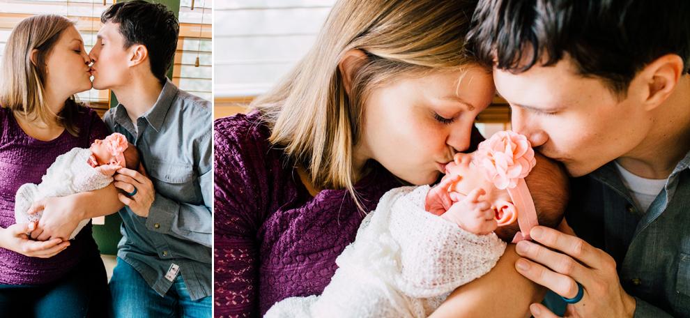 026-bellingham-newborn-lifestyle-photographer-katheryn-moran-hadley.jpg