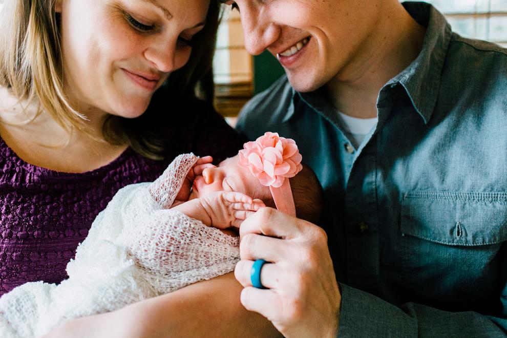 025-bellingham-newborn-lifestyle-photographer-katheryn-moran-hadley.jpg