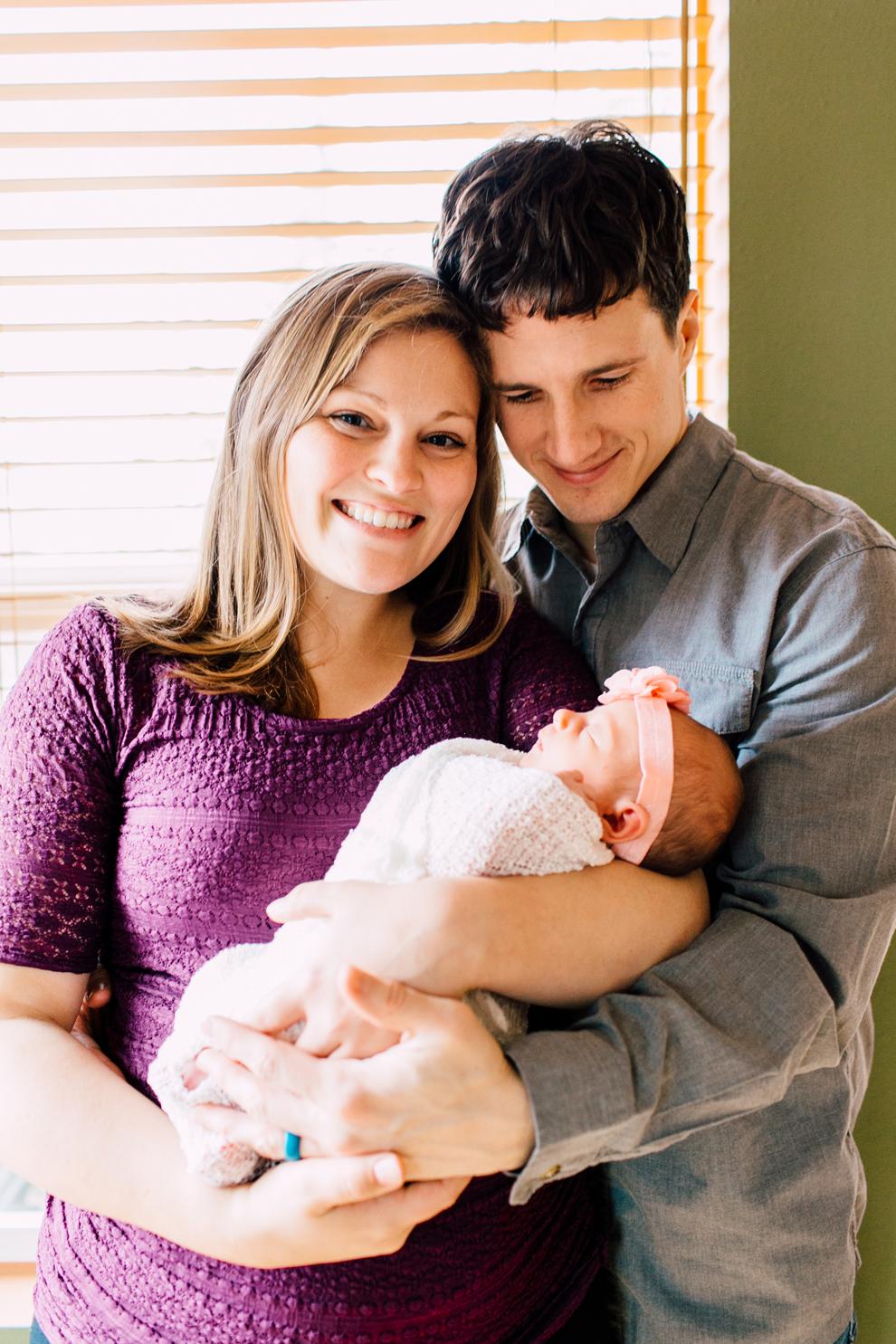 027-bellingham-newborn-lifestyle-photographer-katheryn-moran-hadley.jpg